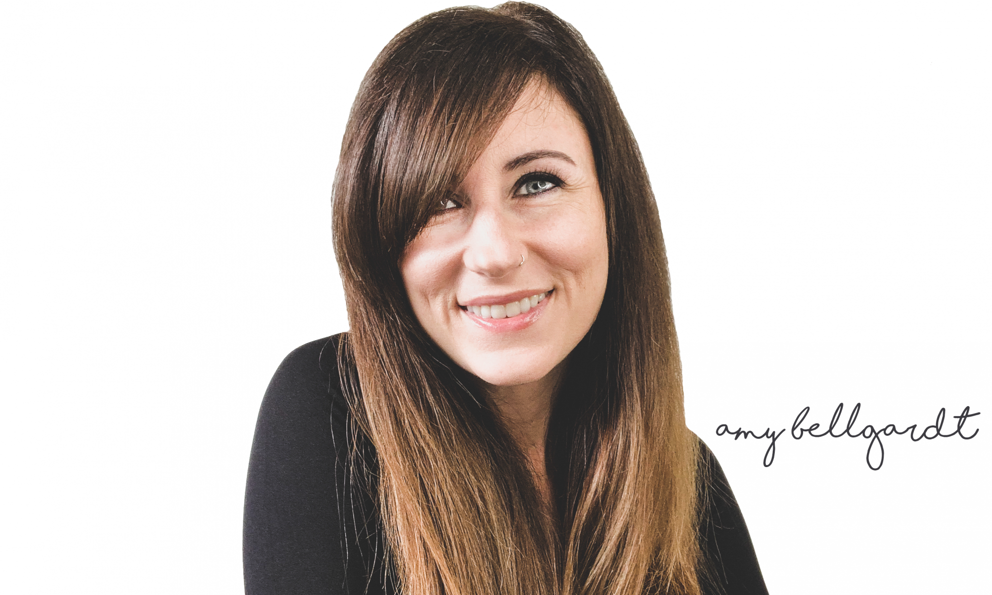 AmyBellgardtHeader-2